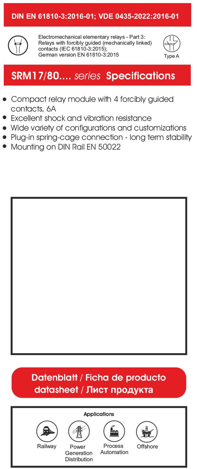 SRM_17-80