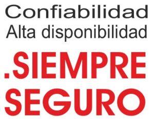 seguro_text