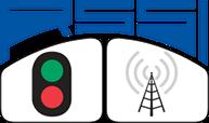 rssi logo